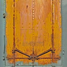 goldendoor-copy.jpg